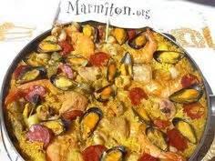 recettes plat unique marmiton