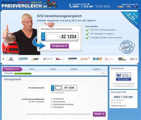 G Nstige Kfz Versicherung Ab 18 by Wgv Auto Versicherung In N 252 Rtingen Rue25 Notizen