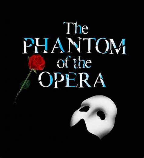 the phantom of the neler 199 ektim neler the phantom of the opera operadaki hayalet m 220 zikali