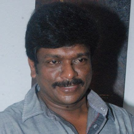 actor parthiban height r parthiepan biography age height weight family