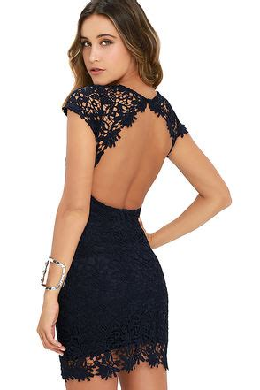 Dress Sequence Panjang lace dresses find the lace crochet dress at lulus
