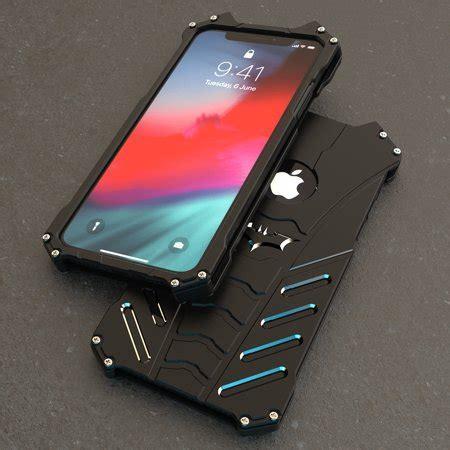 metal material batman design for iphone xr walmart