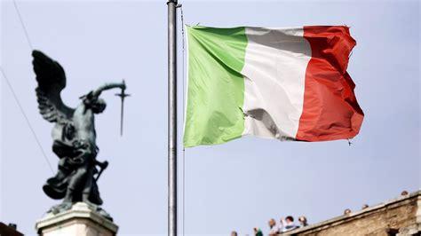 crisi banche crisi banche italiane recessione sarebbe pi 249 probabile da