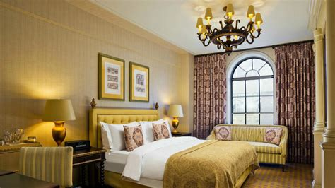 2 bedroom suites in washington dc 100 2 bedroom suites washington dc hotels in