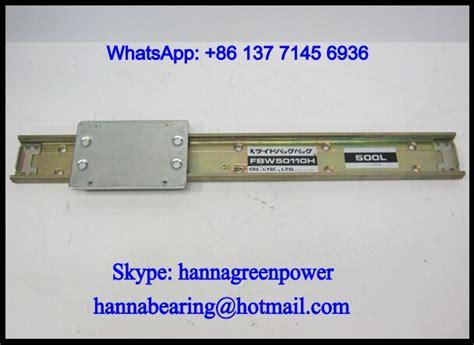 Xr Slides Limited linear guide block hongkong boukeylin bearing limited