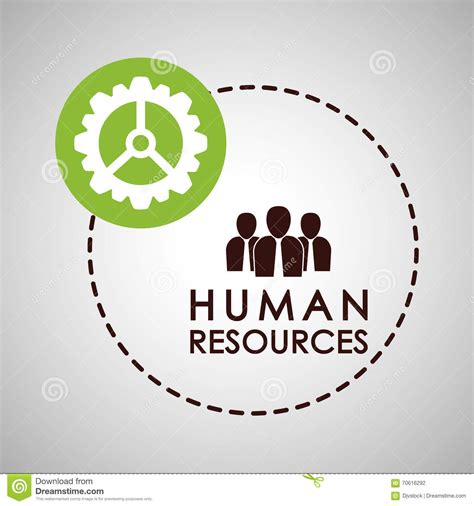 web design graphics resources human resources design people icon employee concept