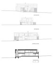 crear planos planos de elevaci 243 n casa terreno triangular construye hogar