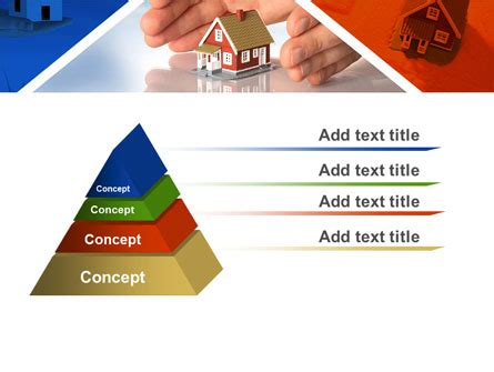 Real Estate Investment Powerpoint Template Backgrounds 10447 Poweredtemplate Com Real Estate Investment Powerpoint Template