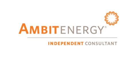 ambit energy rates ambit energy logo primus green energy