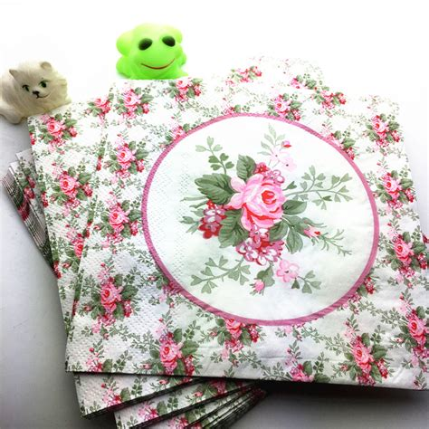 Decoupage Wholesale - decoupage napkins wholesale 28 images buy wholesale 3