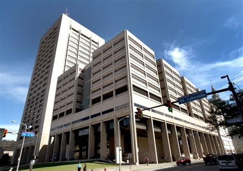 Cuyahoga County Court Records Court Orders Cuyahoga County To Release Of