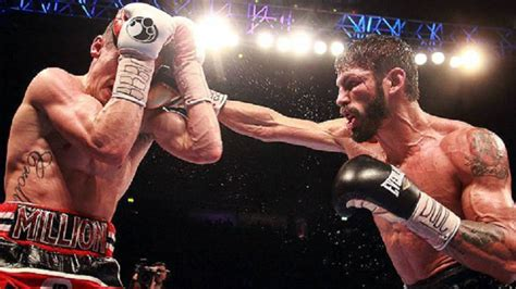 anthony daniels en chile boxeo jorge linares vs anthony crolla horario fecha y