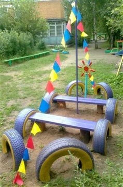 creative backyard playground ideas 1000 images about deck playground and backyard on