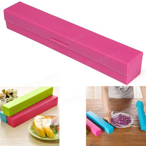 cling film wrap malaysia 13 23day delivery plastic wrap foil cling film cutter
