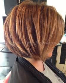 stacked hairstyles for 50 short hairstyles over 50 stacked bob haircut trendy