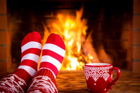 the hygge holiday the 8 ways to hygge the danish art of happiness happy body formula