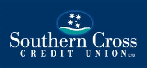 Forum Credit Union Hours Southern Cross Credit Union Mullumbimby Chamber Of Commerce
