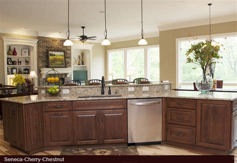Koch Kitchen Cabinets Reviews by Koch Kitchen Cabinets Reviews Koch Cabinets Seneca Ks Us