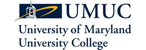Umuc Accreditation Mba by Complete Guide To Best Project Management Degrees
