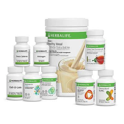 Produk Teh Herbalife order herbalife productsorder herbalife