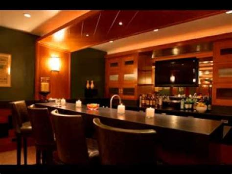 Decoration De Bar by Best Home Bar Decor Ideas