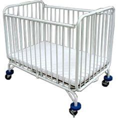 Infant Cribs For Daycare by 1000 Images About Daycare Cribs On Cribs Daycares And Labs