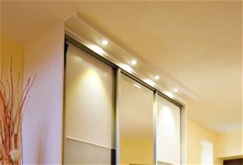 schrank beleuchtung schrankbeleuchtung au 223 en anbringen schrank info