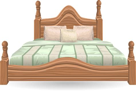 Replace Mattress How Often by Curer