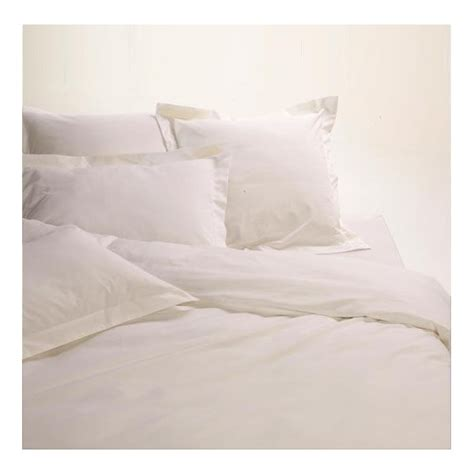 Couette 80 X 120 by Couette B 233 B 233 80x120 Bambins D 233 Co