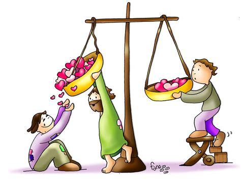 imagenes de justicia familiar kamiano 187 la mejor balanza