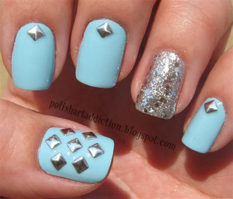 where can i buy nail solved where can i buy nail studs beautytalk