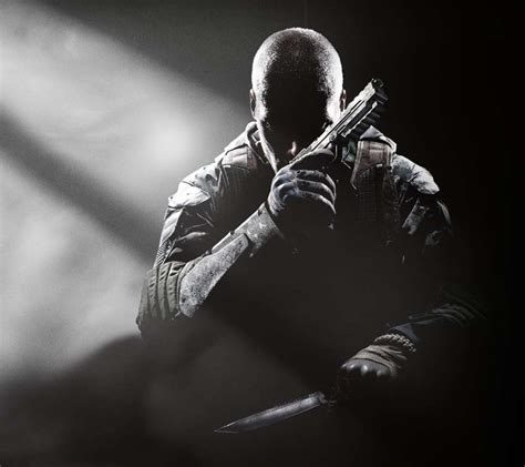 wallpaper black ops 2 call of duty black ops 2 wallpapers or desktop backgrounds