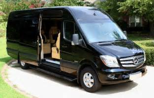Mercedes Sprinter New 2015 2016 Mercedes Sprinter For Sale Cargurus