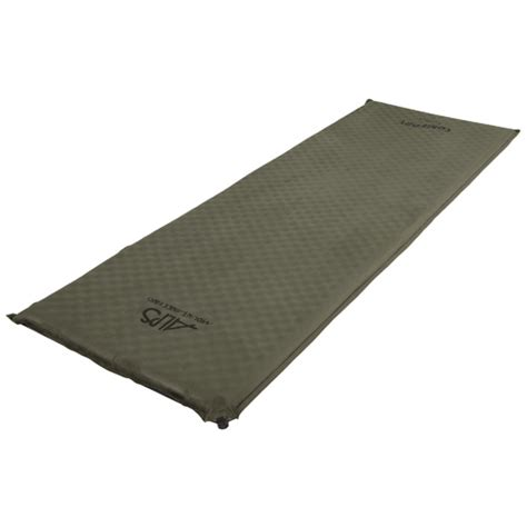 alps mountaineering comfort series air pad alps mountaineering 7150003 comfort series air pad regular