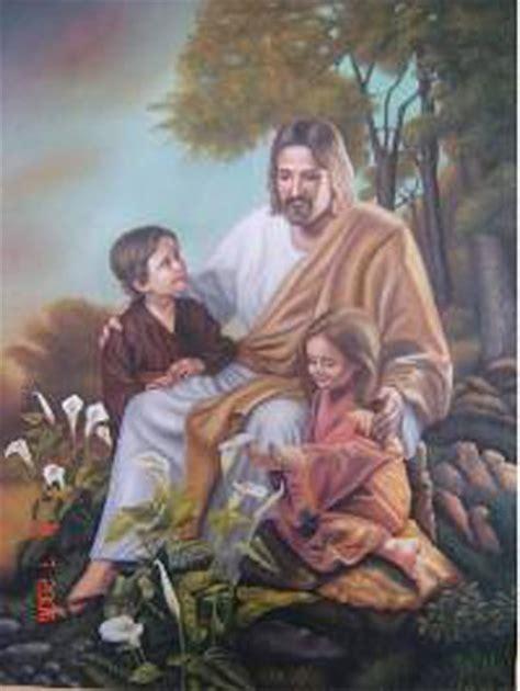 imagenes niños orando jesus en el nombre de jesus oracion por los ni 209 os del planeta