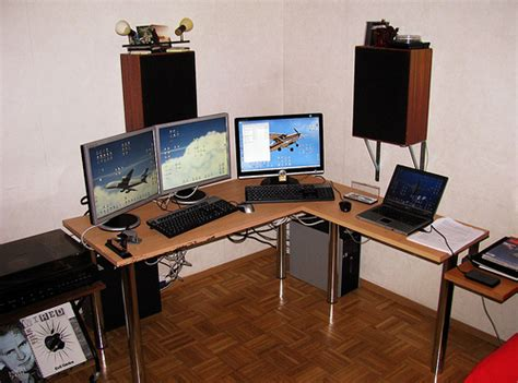 top tips for creating the perfect home office space 5 tips for creating the perfect home office environment