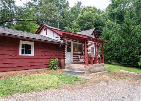 rental cabin asheville cabins vacation rentals greybeard rentals