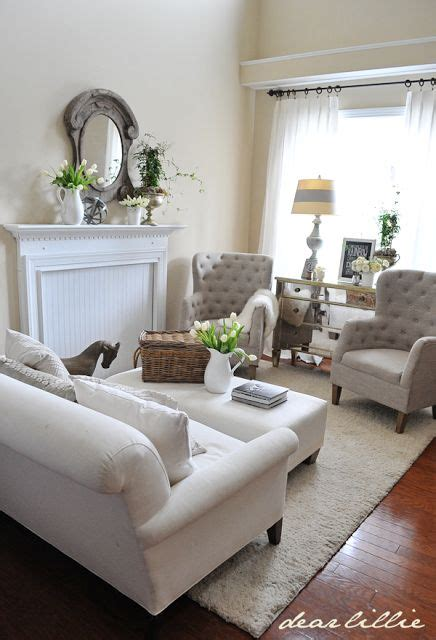pinterest living room furniture best 25 small living room layout ideas on pinterest small livingroom ideas furniture