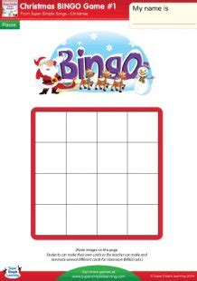 create your own bingo card template make your own bingo board greeting card exles and