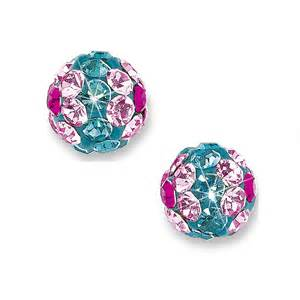 earrings for 15 exles of beautiful earrings for mostbeautifulthings
