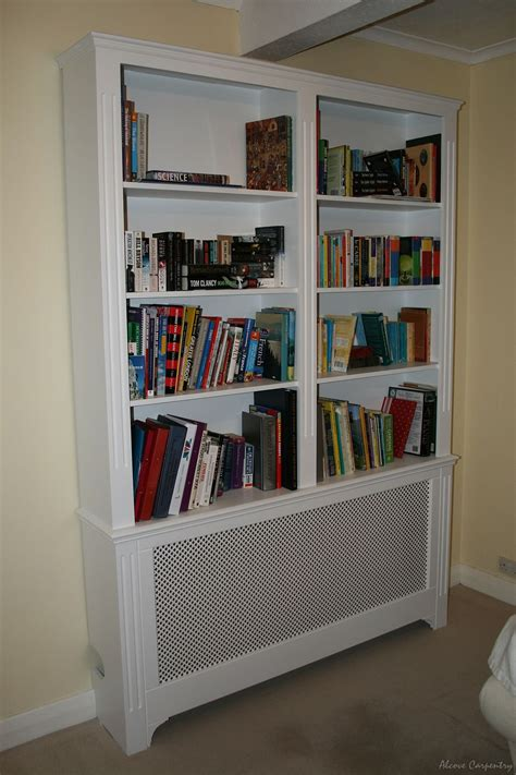 31 model radiator bookcases uk yvotube