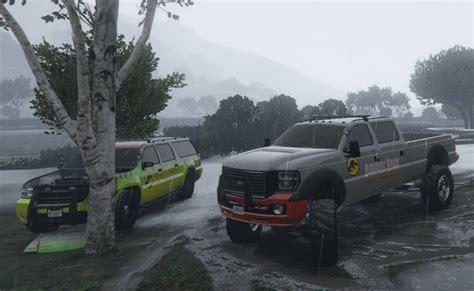 jurassic vehicles jurassic park vehicles gta5 mods com