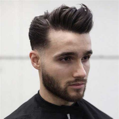 trendy hairstyles for men in their 20s hd images hd pictures backgrounds desktop wallpapers