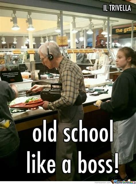 Old School Movie Meme - 24 most funniest ever old man meme pictures on the internet