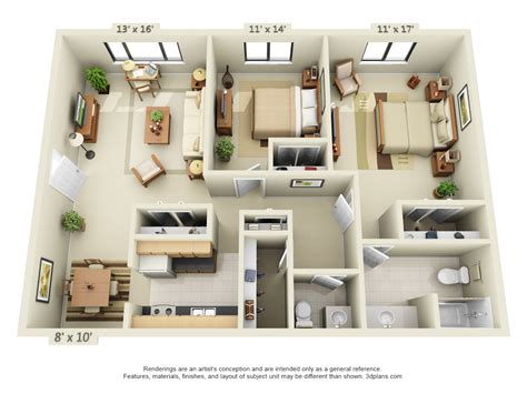 interior design layout sle floor plans pricing