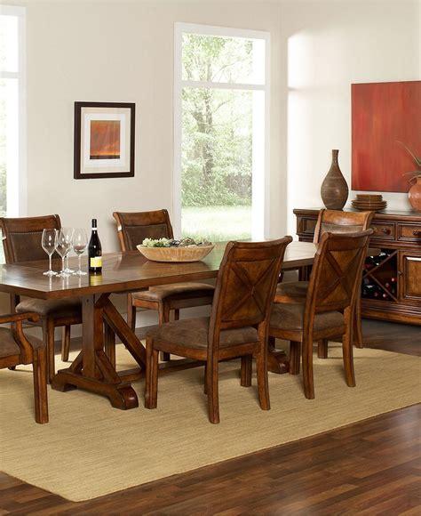 macy s dining room furniture furniture walpaper