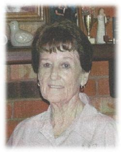 Mimms Funeral Home Obituaries by Claudine Mimms Roller Funeral Homes Home Office