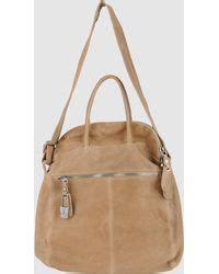 Sissi Rossis Shoulder Bag by Sissi Shoulder Bags Lyst