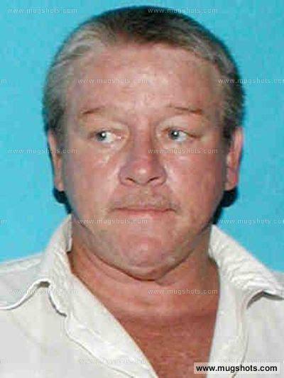 Tangipahoa Parish Arrest Records Gary Randall Tate Mugshot Gary Randall Tate Arrest