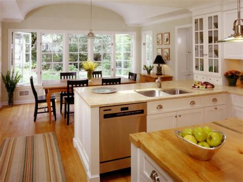 transitional kitchens 25 stunning transitional kitchen design ideas